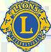 lion-logo.png