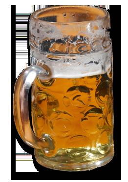 slider-beer.png